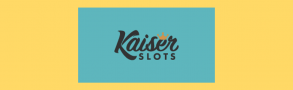 Kaiser Slots Casino Review